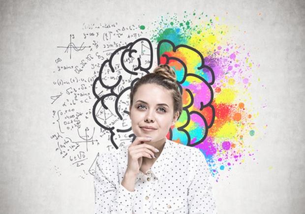 Positiver Stress erhöht die Kreativität