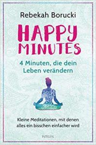 Happy Minutes