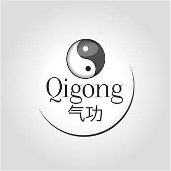 Qi Gong Symbol