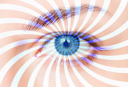 Hypnoser besser als Meditation