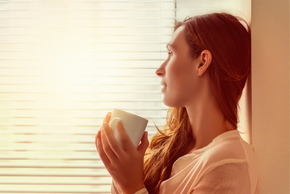 Pausen gegen Stress