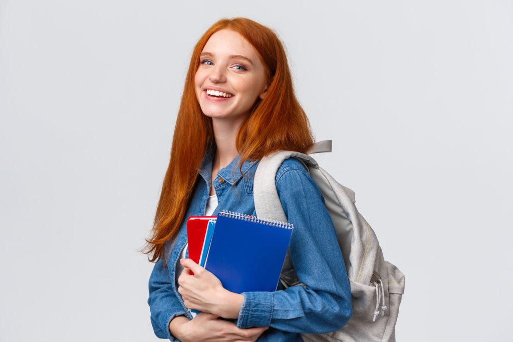 Schulstress erfolgreich bekämpfen