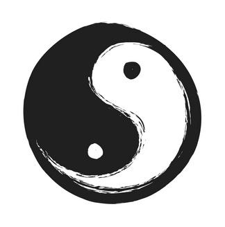 Taoismus - Wu Wei